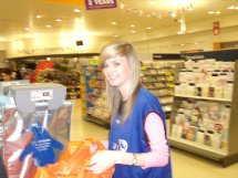 Sainsburys 5